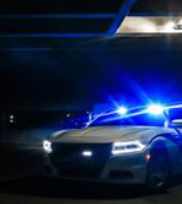 Traffic Violations   Attorney A  Michael Edwards